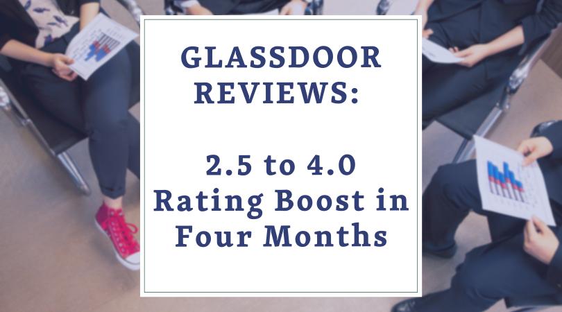 glassdoor case study.png