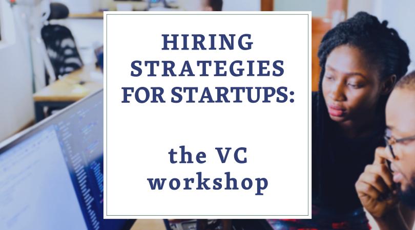 hiring strategies case study.png