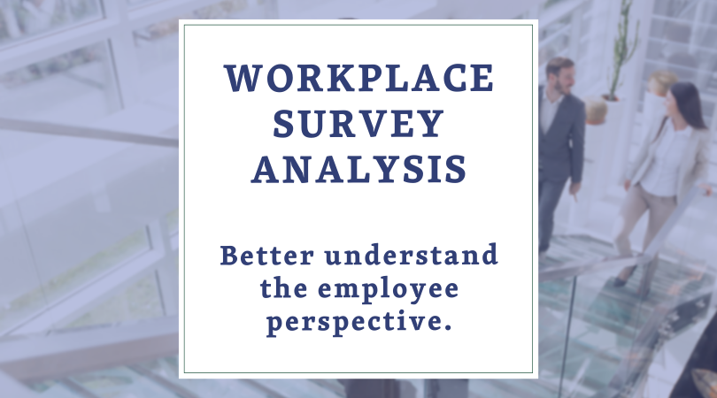 workplace analysis survey.png