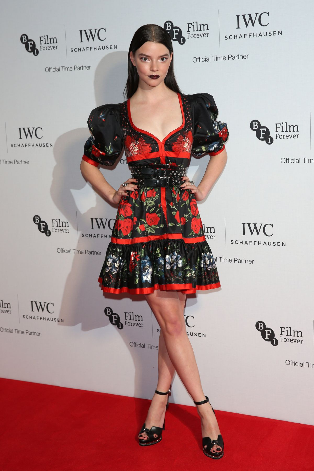 anya-taylor-joy-at-iwc-schaffhausen-dinner-in-honour-of-bfi-rosewood-in-london-10-04-2016_1.jpg