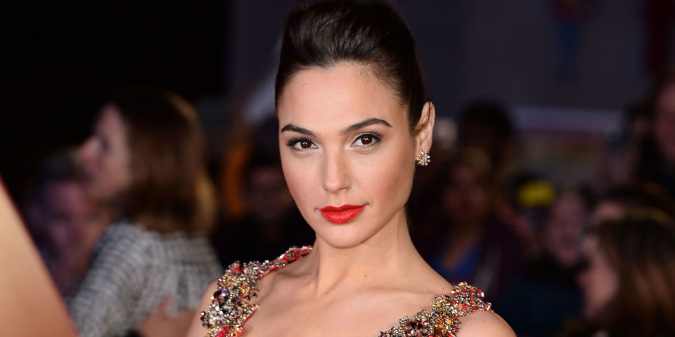 Harper's Bazaar    Since the model-turned-actress  Gal Gadot made her silver screen debut in the fourth  Fast & Furious  movie, the Israeli beauty has opted for fast-paced, action-packed films, with her latest role in  Batman v Superman: Dawn of Justice being the most physically demanding yet. Bazaar  caught up with the actress to find out exactly what it takes to be Wonder Woman.