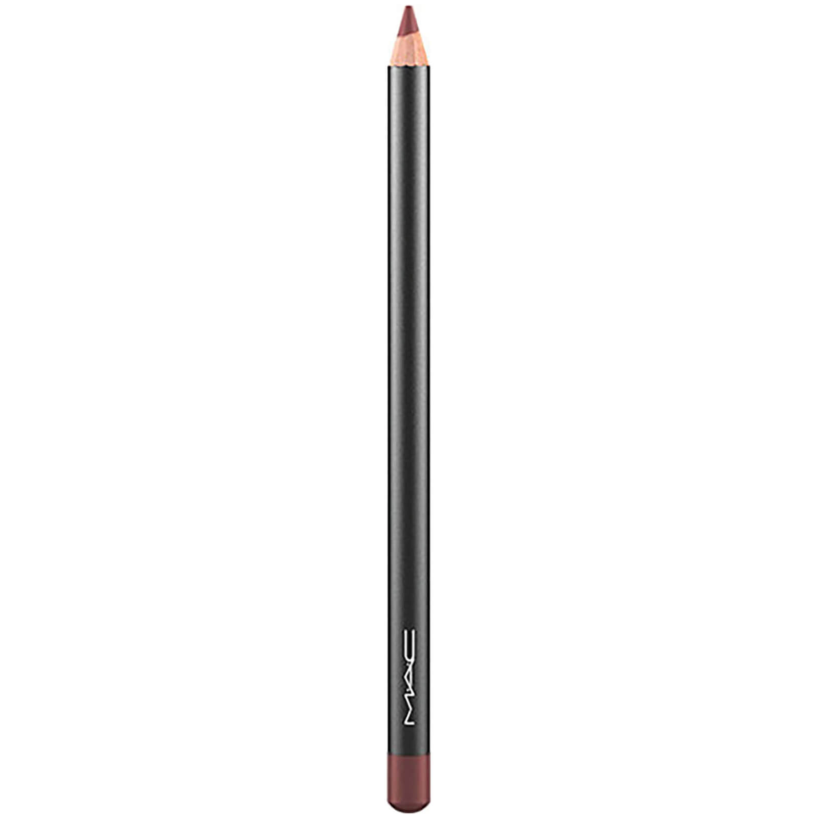 MAC Lip Pencil in Burgundy, £14