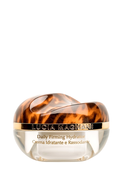 Lucia Magnani Daily Firming Hydrator, £195