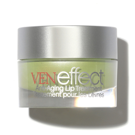 VENeffect Anti Aging Lip Treatment, £68