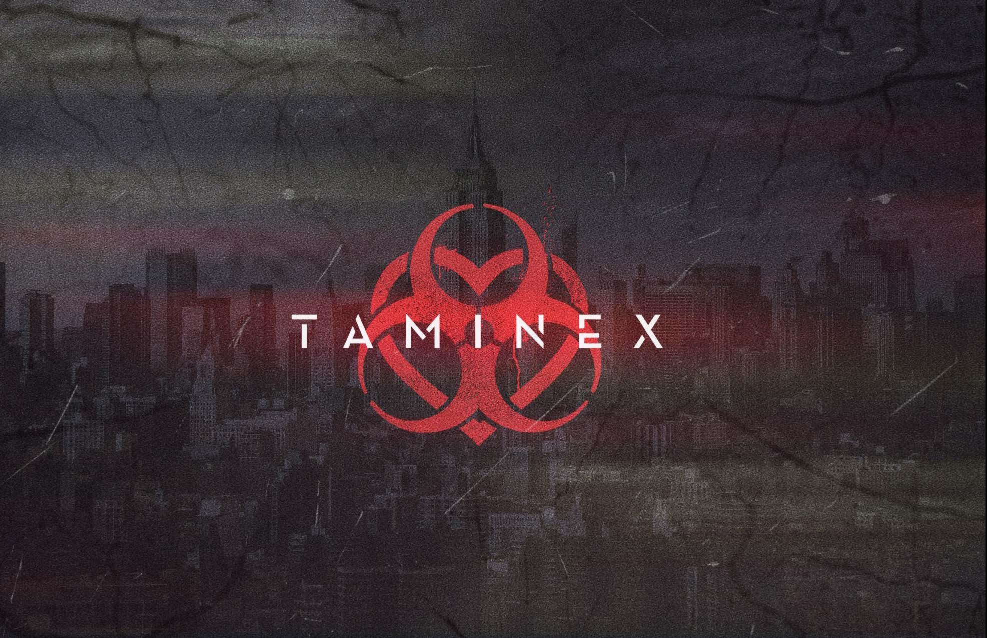 Taminex Look Book_CoverPage.jpg