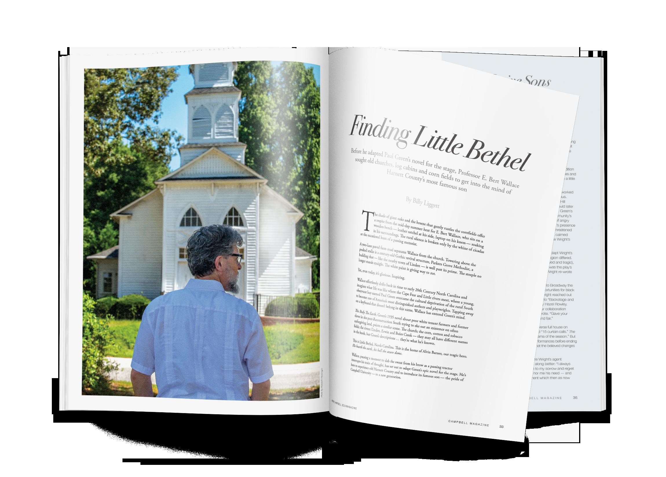 Bethel Magazine Mockup.png