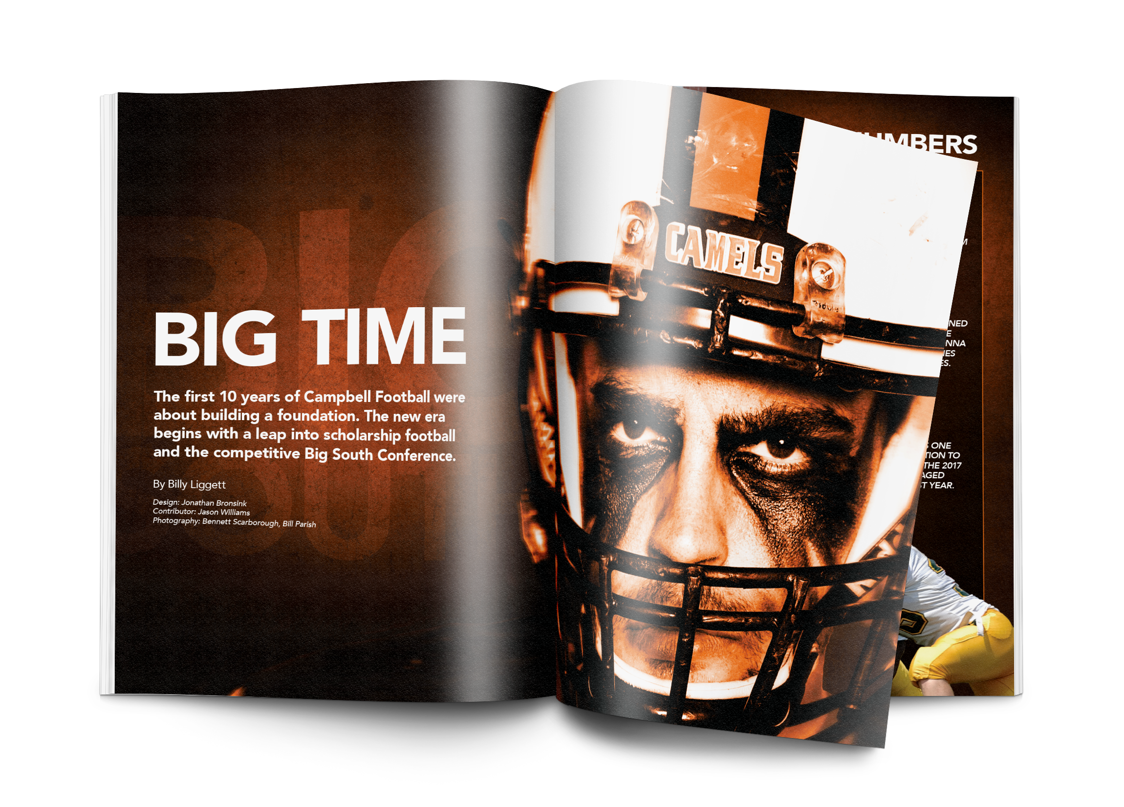 Football Magazine Mockup - spread1.png