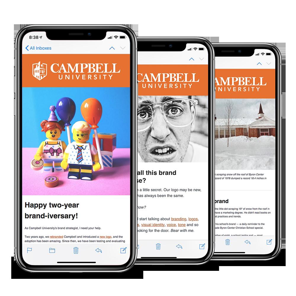 Campbell-Newsletter-Mockup.png