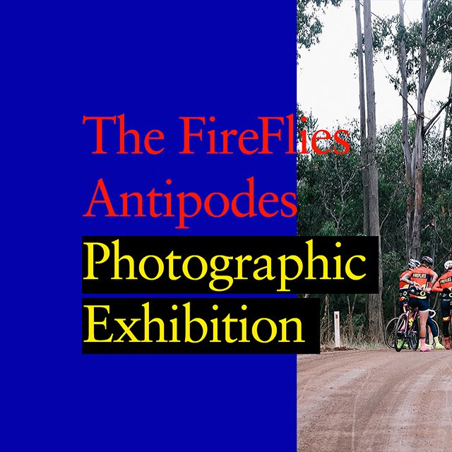 We are launching an exhibition of the incredible photography by @gee__pee and @international_roast from our most recent Tour of Tasmania. All profits from the sale of prints go to our charity partner @snowdomefoundation  Opening night Thursday 8th March 6-8pm @northsidelocals 11 Smith St Fitzroy. All welcome. Proudly sponsored by @thesweetshopfilms. Exhibition beautifully printed by @houndandboneprinters . Invite by @gee__pee Massive thanks to @northsidelocals for hosting the show. See you there!