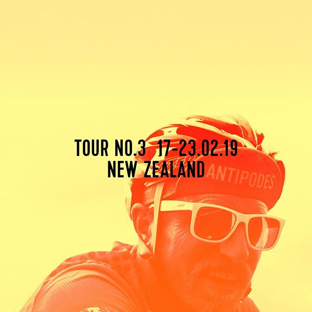 C A L L F O R S A D D L E S The FireFlies Antipodes are now officially Calling for Saddles for our 3rd Tour - New Zealand South Island Feb 17-23, 2019. approx 1000km / 6 days raising money for blood cancer research through @snowdomefoundation  For more information head to  www.thefirefliesantipodes.com and to register your interest PM us