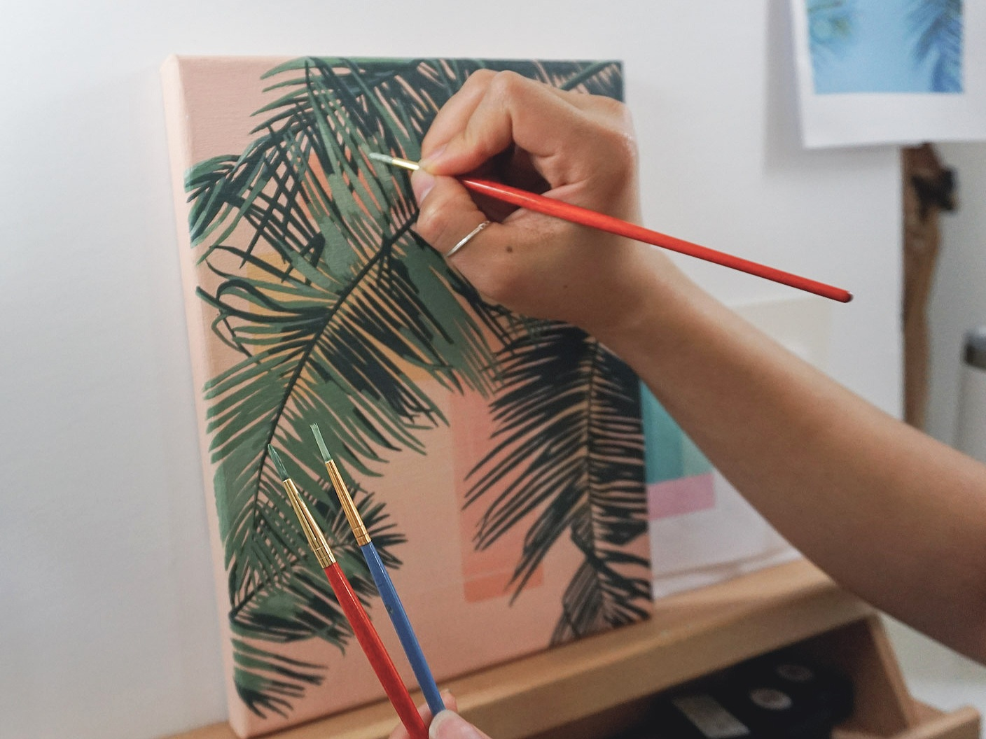 Kaiffeinated_PaintwithKai01_PalmTreePainting_05.jpg