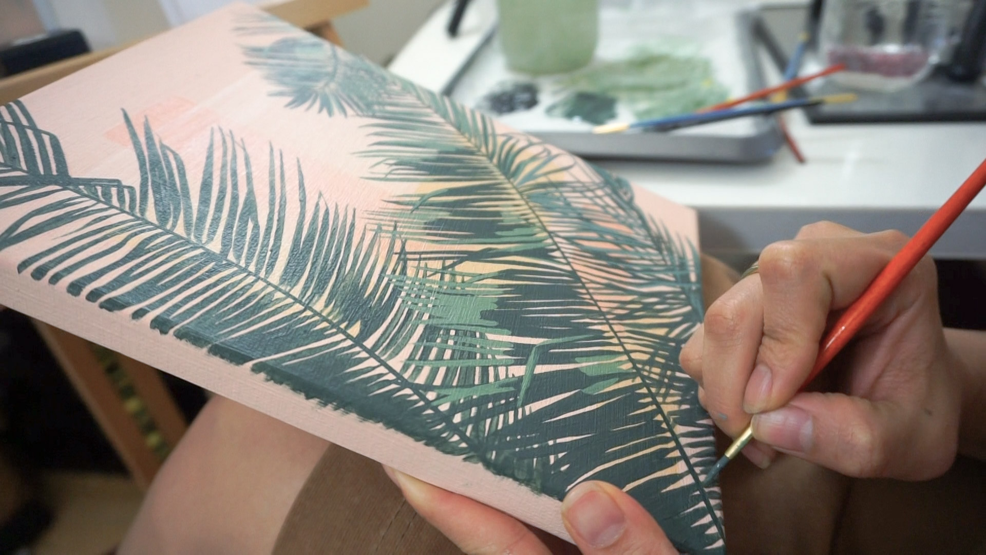Kaiffeinated_PaintwithKai01_PalmTreePainting_06.jpg