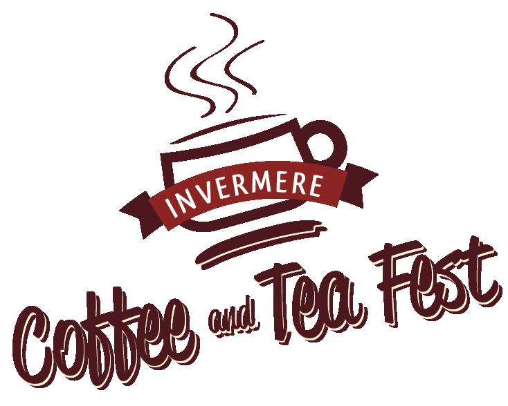 CoffeTeaFest-Logo-01 (004).png