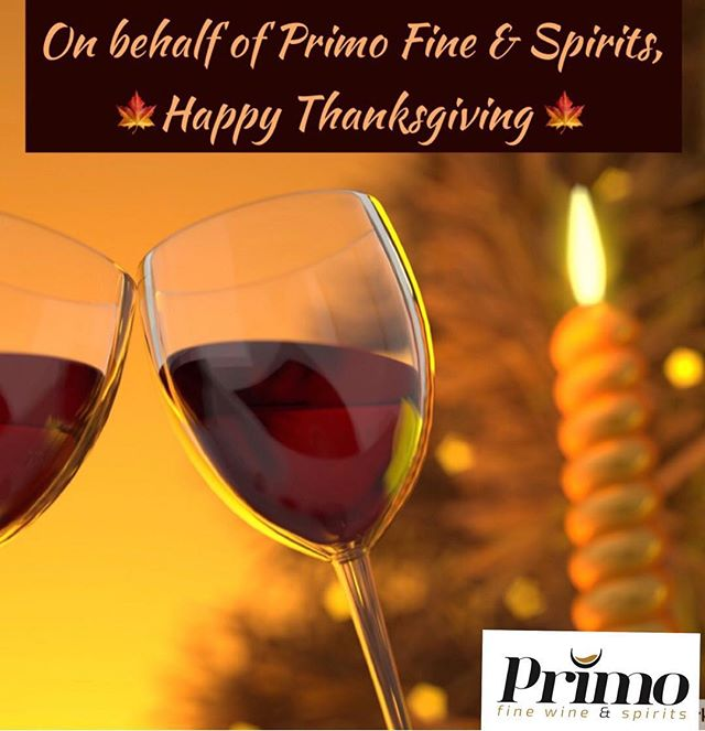 Happy Thanksgiving 🍁 🍷🍇 . . . . . #happythanksgivingday #happythanksgiving #wine #winelover #winenight #love #family #thanksgiving #thanksgivingdinner #greatfull #onehotelmiami #whotelmiami #setaimiami #miamibeach #southbeach #liquor #liquorstore #delanomiami