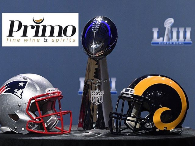 🇺🇸🏈Super Bowl LIII Sunday! 🏈 🇺🇸let us take care of you, come over o give us a call so we can deliver to your door. 🍷🥂🍻🍺🥃🍸🍹🍾 . . . . . . . . . . #superbowl #usa #beer #wine #whiskey #miami #miamibeach #miamidrinks #southbeach #sunday #liquor #liquorstore #liquorstoremiami #miamihotels #onehotelmiami #whotelmiamibeach #setaimiami #delanomiami #thegateshotelsouthbeach #faenamiamibeach #fontainebleau #collinsave #lincolnroadmall #shoreclubmiami #mokaimiami #thewallmiami #myntlounge #miamilife #miamilifestyle