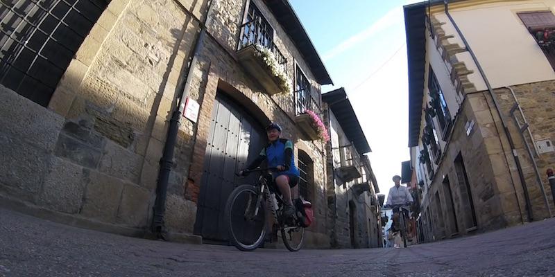 ESC-Frame-13-10-2016-03-27-24-bike.jpg