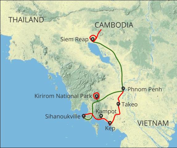 map-Cambuni-2019.png