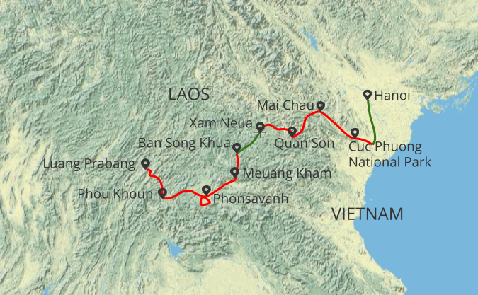 map-Viet-Lao-2019.png