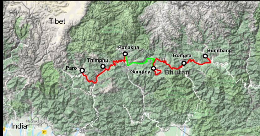 Bhutan Map.png