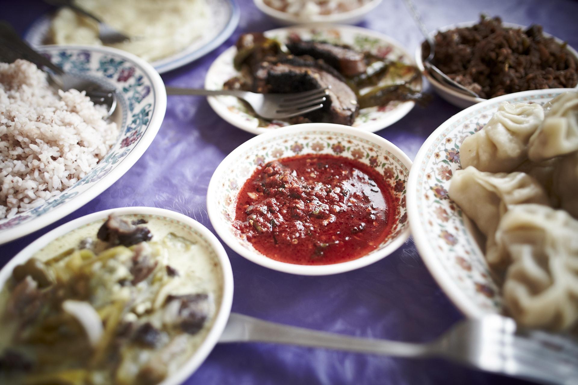 1DM43461-food.jpg