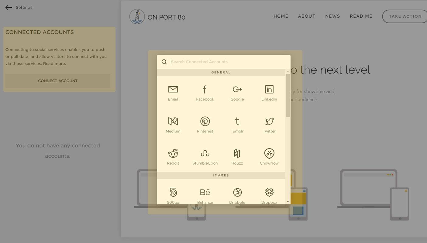 Squarespace-All-Social.jpg