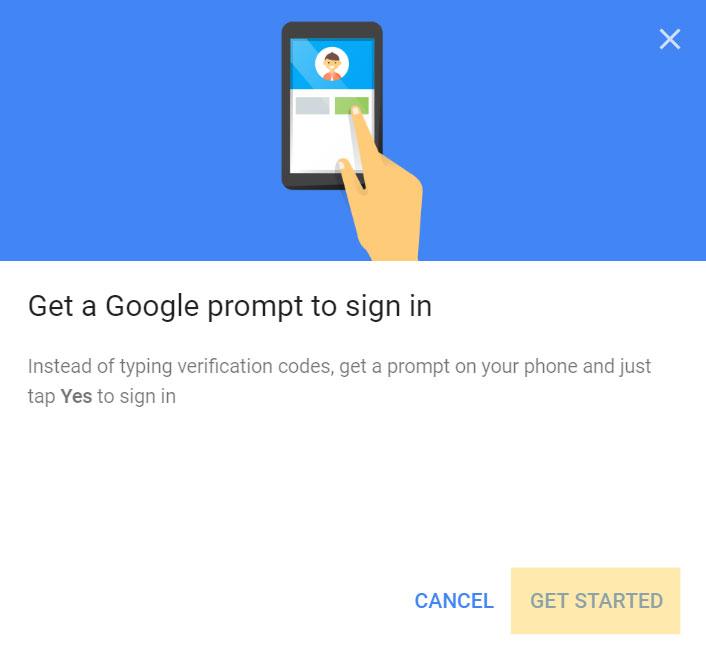 Google-2-step-altern-1-p-1.jpg
