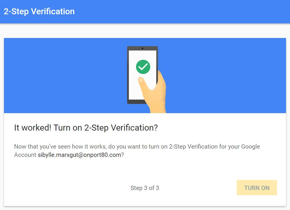 Google-2-step-verif---9.jpg