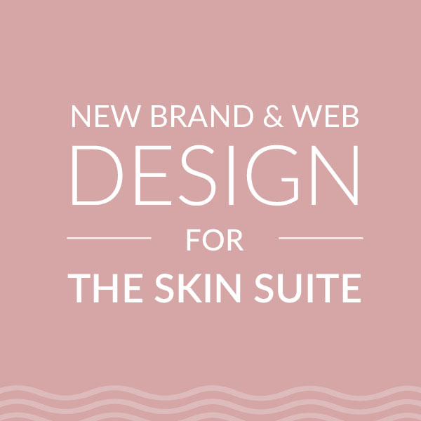 design-for-the-skin-suite.jpg