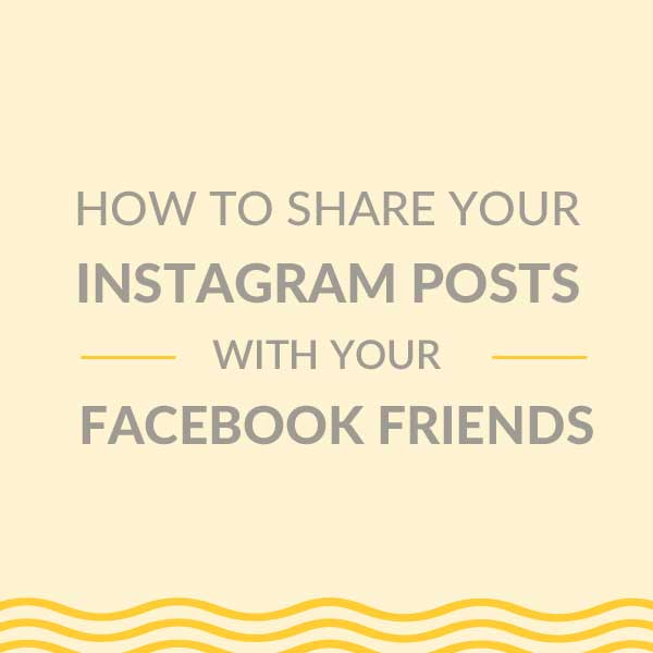 insta-fb-sharing-grey.jpg