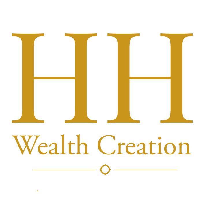 HH-logo-1c.jpg