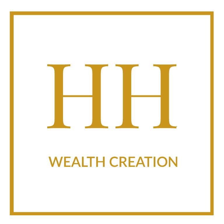 HH-logos-1a.jpg