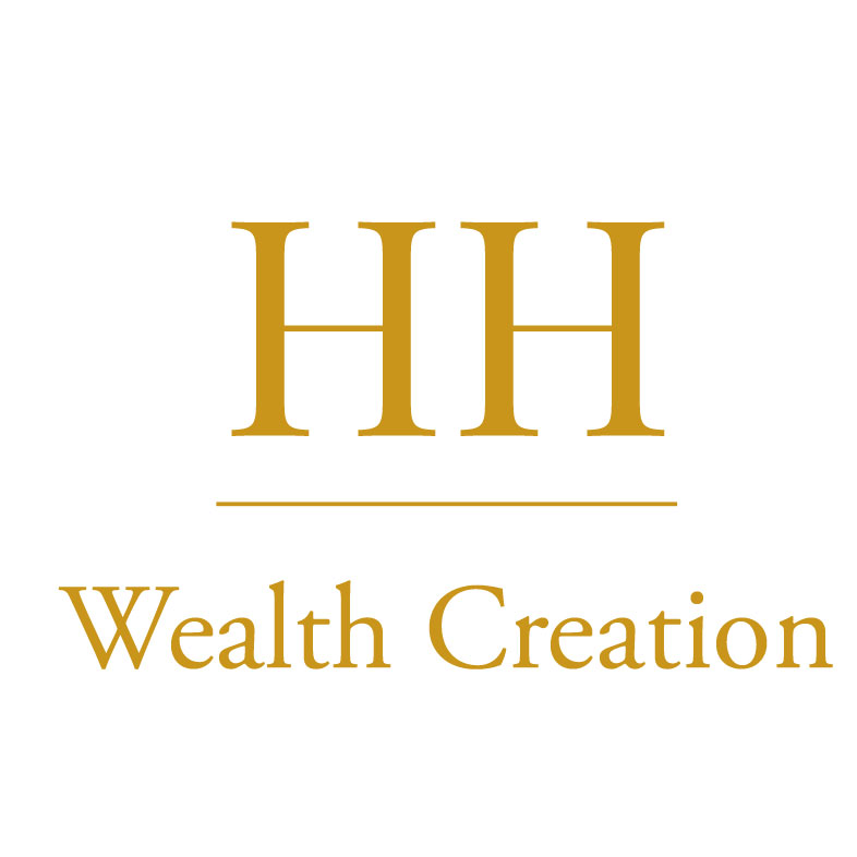HH-logos-1b.jpg