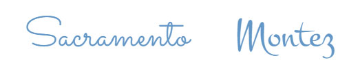 Favourite script fonts. The font matters. Web design tips for small businesses  Logo & web design by On Port 80, Brisbane