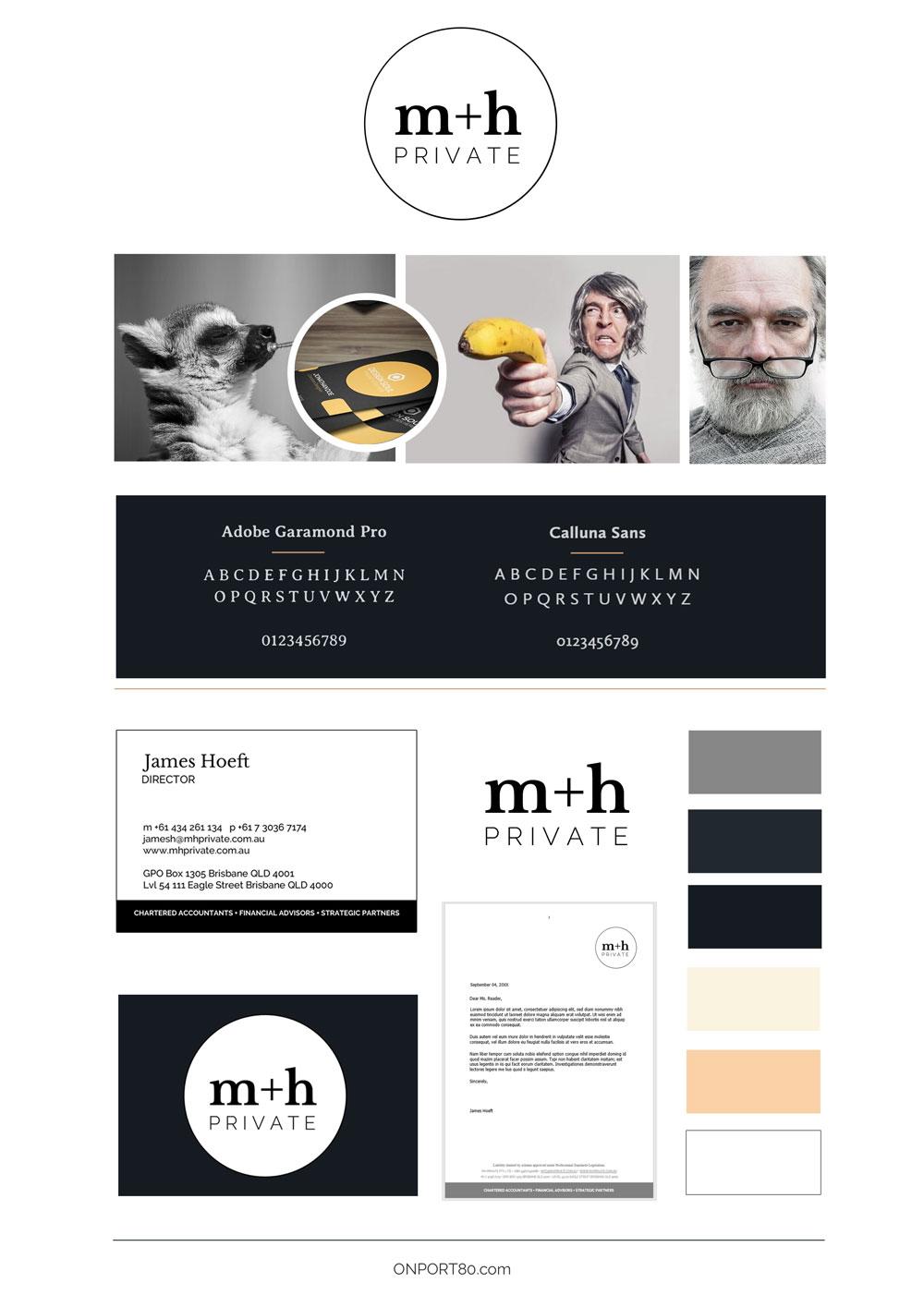 m+h-brand-style-guide.jpg