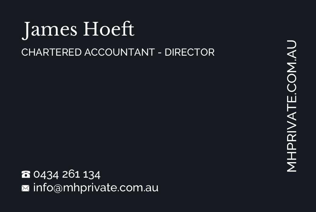 m+h-businessCard-James.jpg