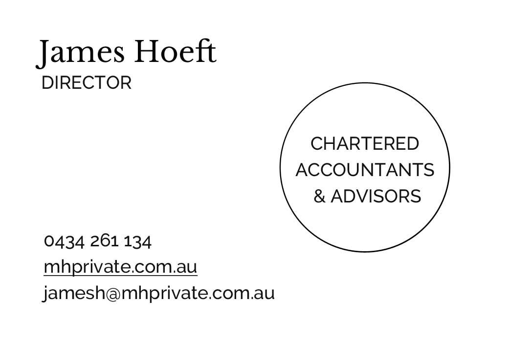 m+h-businessCard-white-JH1.jpg