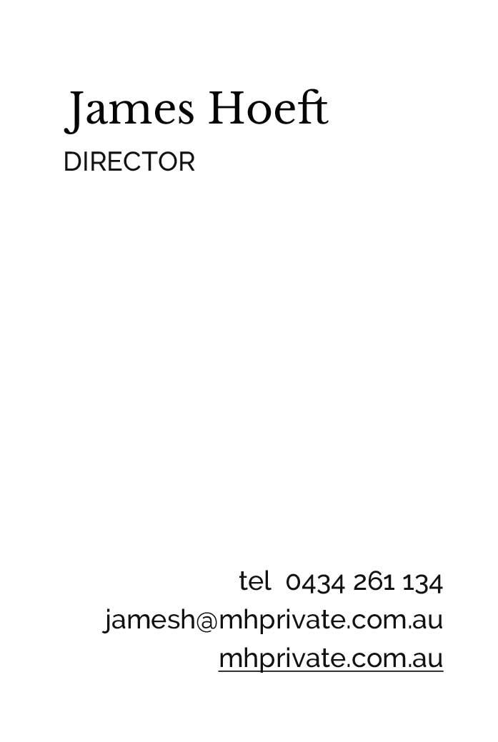 m+h-businessCard-white-JH-p.jpg