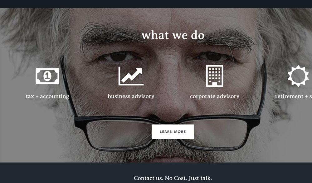 what-we-do.jpg