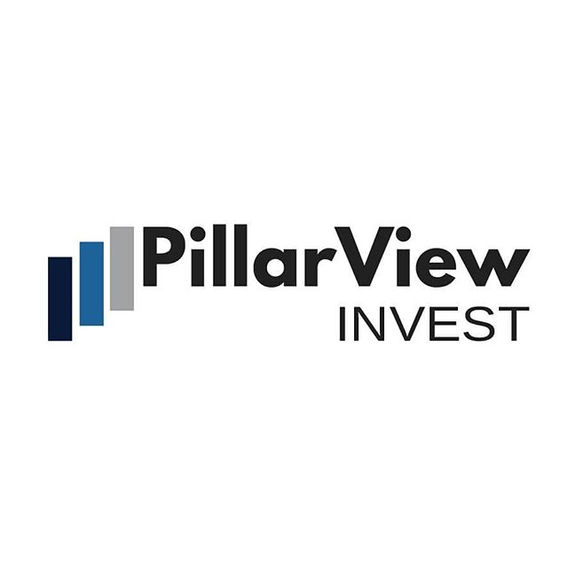 🌱🌱My latest logo creation for Pillar View Invest, a #financial business offering property mortgage management. #branding #logo . . . . . #onport80webdesign #webdesign #brisbanewebdesign #onlinemarketing #squarespace #brisbane #bulimbabusiness #smallbusiness #marketing #brisbanebusiness #financialadvisor #financialfreedom #smsf #retirement #retirementplanning #corporateadvisory #business #tax #tax #moo #moobusinesscards #accounting #happy #graphicdesign