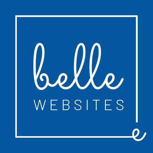 belle websites.png