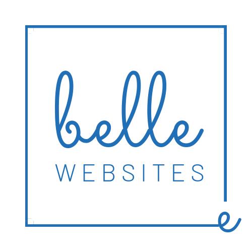 belle websites 1 Brisbane Australia.png