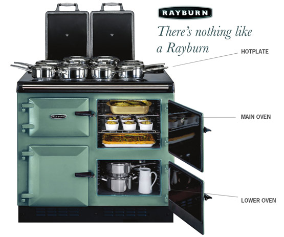 Rayburn Promotion Picture.jpg