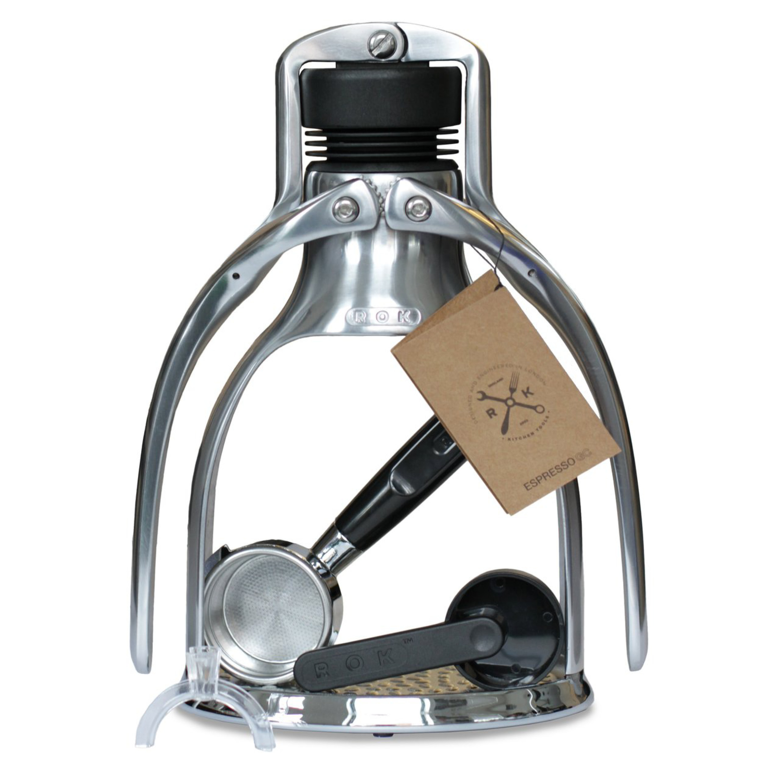 Rok Espresso GC - Square.jpg