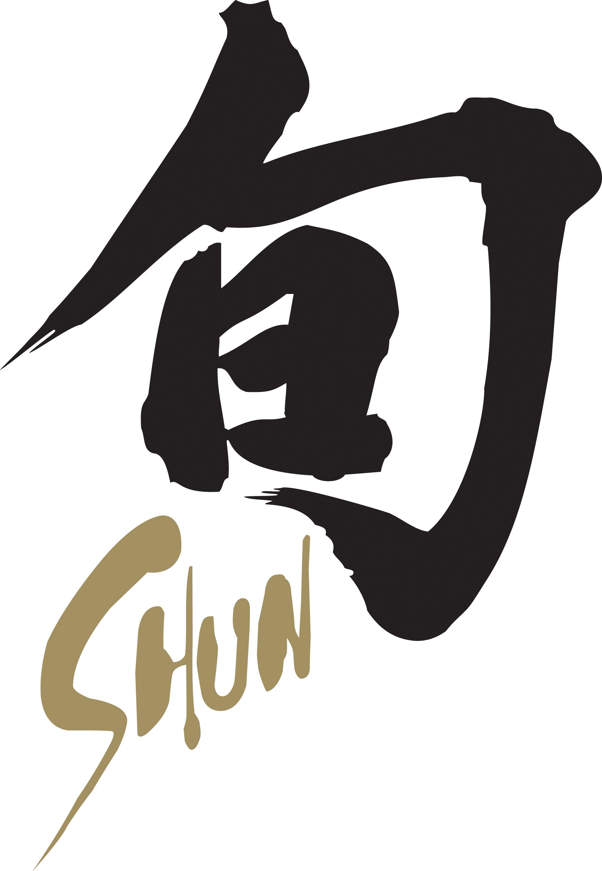 Shun Culinary Knives