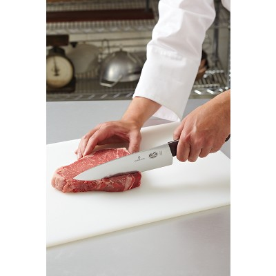 """""""the classic Chef....a knife for every cut"""""""