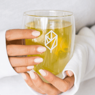 "Pique tea crystals - 10% off with code ""carly10"""