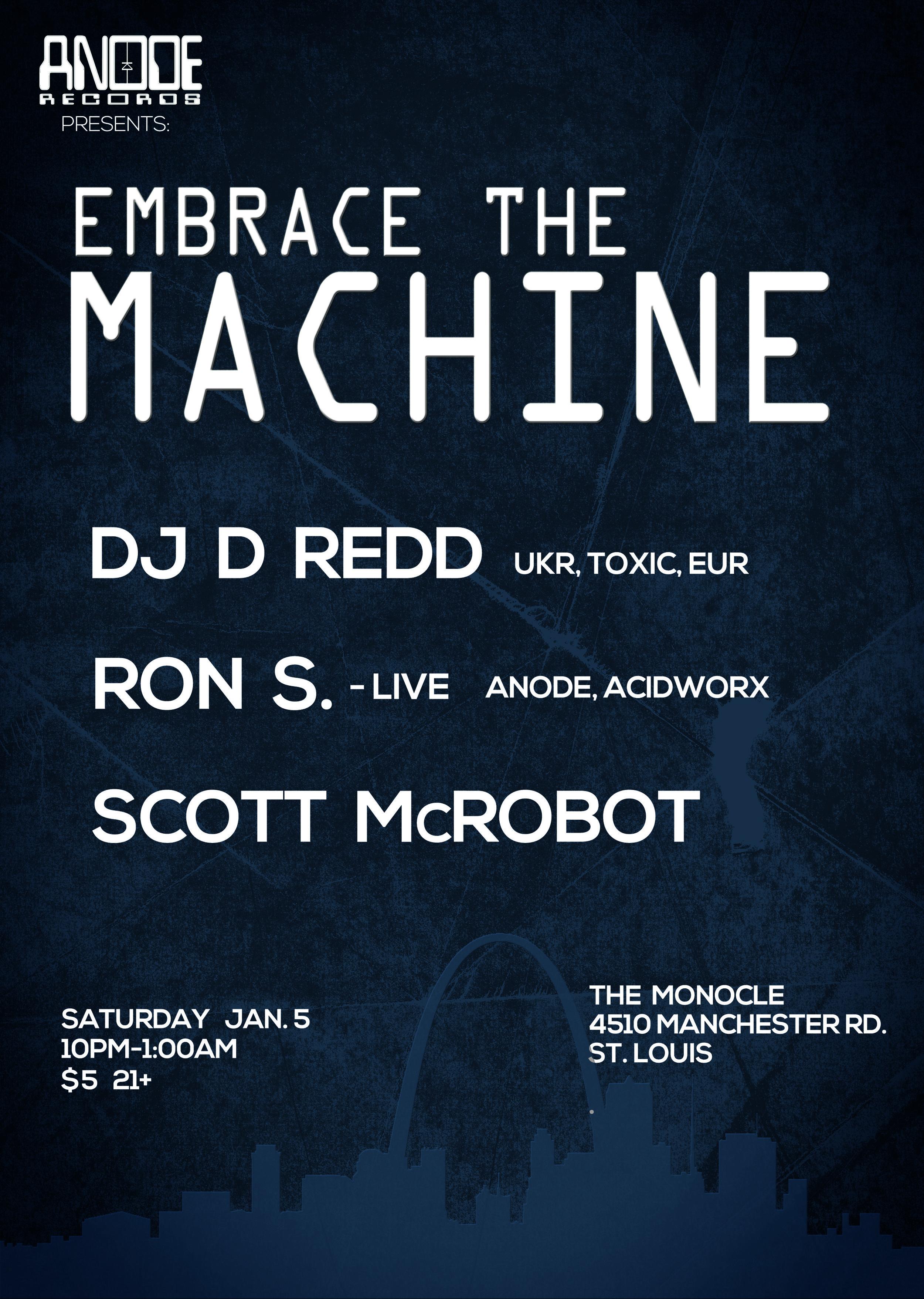 Machine January '19 (2).jpg
