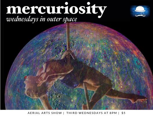 Mercuriosity.png