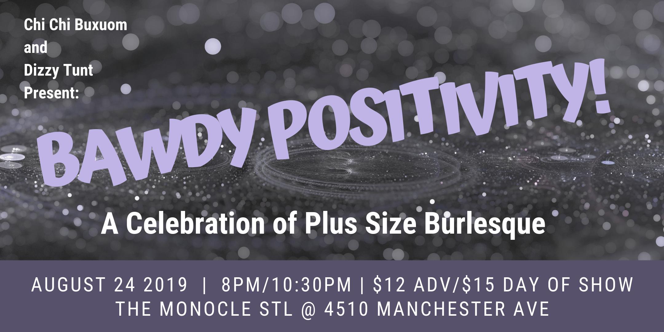 Bawdy Positivity Eventbrite.png