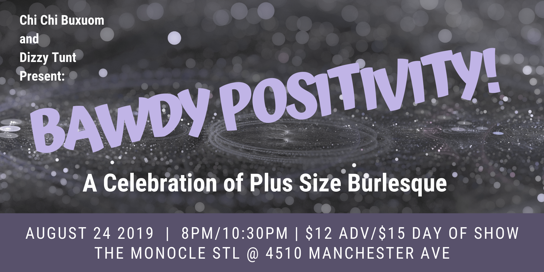 Bawdy Positivity Eventbrite.png